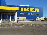 Swedish Furniture Retailer IKEA to Open 2nd Store in North Morocco
