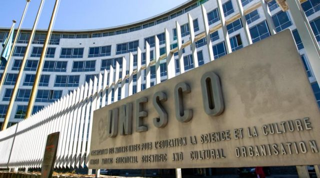 UNESCO Celebrates International Mother Language Day