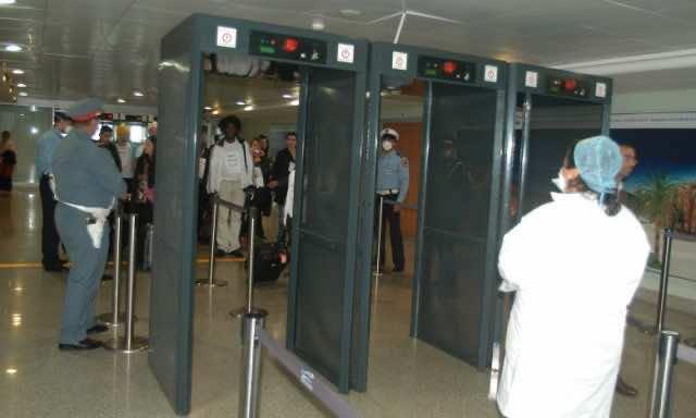 WHO, Morocco Has Technical Skills to Diagnose Novel Coronavirus