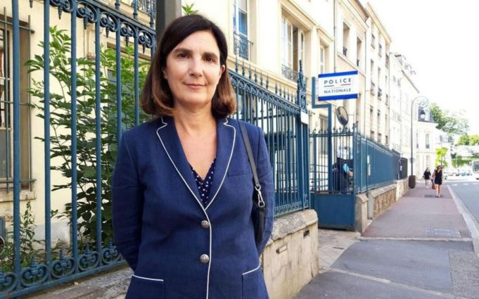 """French Councilor: """"Paris Cannot be Governed by a Maghrebi Candidate"""""""