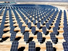 Solaire Expo Maroc 2020 in Casablanca Promotes Solar Energy