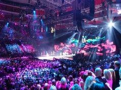 Morocco May Return to Eurovision After 40-Year Absence