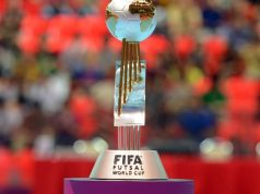 Morocco to Face Egypt in FUTSAL CAN Final, Qualifies for World Cup