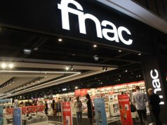 Fnac: Morocco Mall Launches New Reading, Gaming Spaces