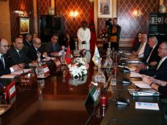 Moroccan, Latin American Officials Organize Parliamentary Forum