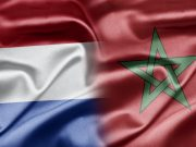 Morocco, Netherlands Hope to Improve Cooperation Despite Interference Row