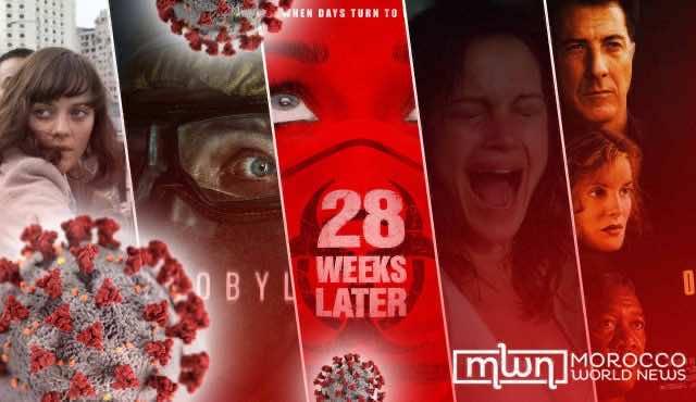 5 Apocalypse Movies for a Coronavirus Film Fest