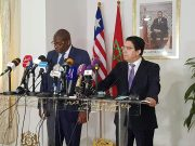 African Support for Morocco's Territorial Integrity Continues to Grow