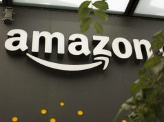 Amazon Offers Free Delivery to Palestinians After Shipping Scandal
