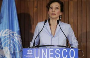 UNESCO Launches Global Education Coalition Amid Coronavirus Crisis