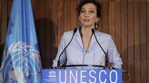 UNESCO Launches Global Education Coalition Amid Coronavirus Crisis