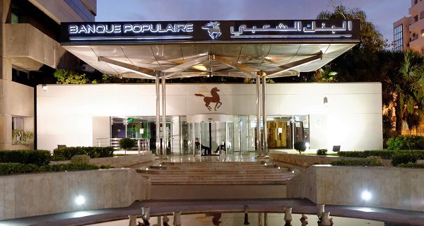 Banque Populaire Injects MAD 1 Billion to Morocco's COVID-19 Action Fund