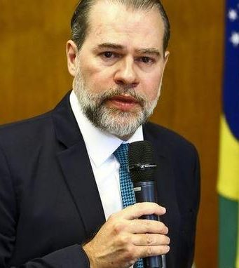 Brazil; Morocco's Efforts in Western Sahara Peace Process Are Serious