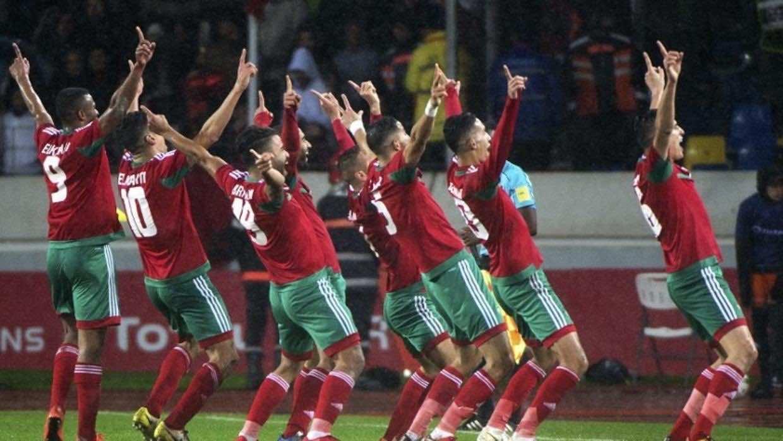 CAF Postpones 2020 African Nations Championship