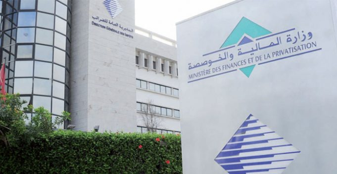 COVID-19 Morocco Allows Tax Payment Deferral for Large Businesses