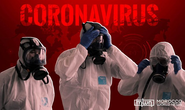 Morocco Confirms 8th Case of Novel Coronavirus