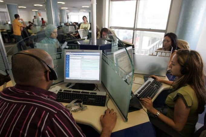 COVID-19: How Precious are the Lives of Morocco's Call Center Employees?