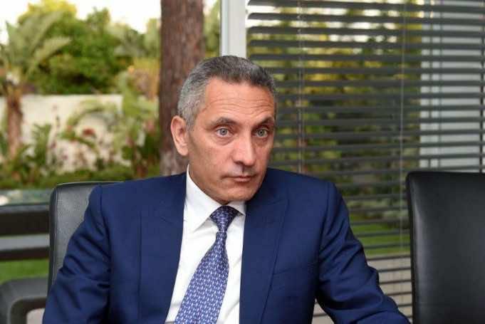 Coronavirus Causes 'Slight Rise' in Price of Foodstuffs in Morocco