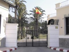 Coronavirus: Moroccan Embassy in Spain Sets Up Monitoring Cell