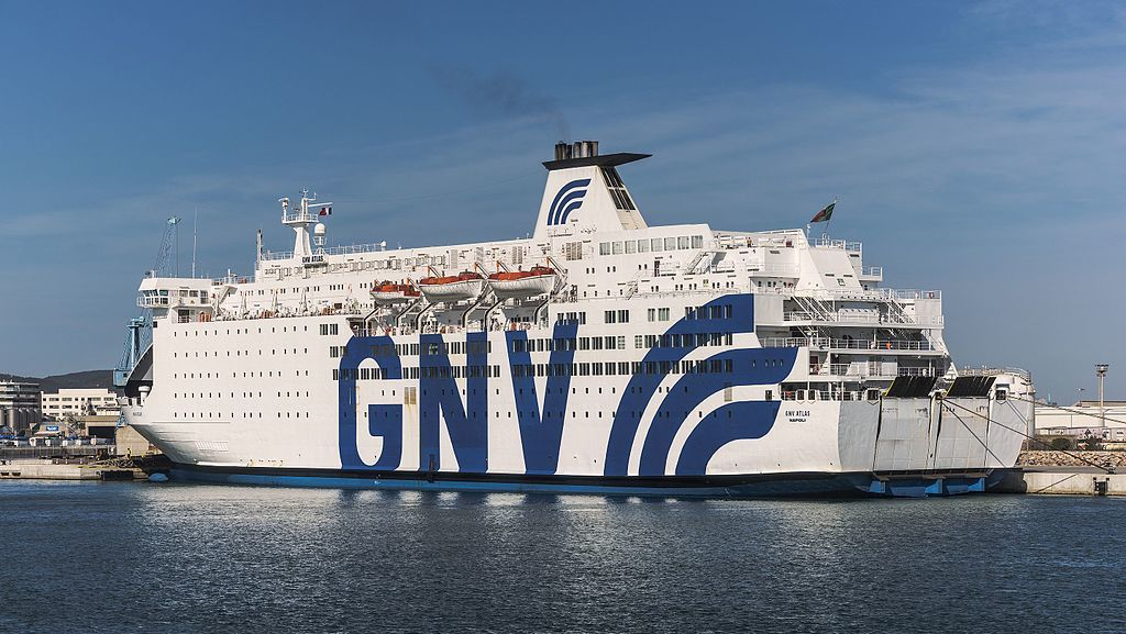 Coronavirus: Morocco Suspends Maritime Links With Italy