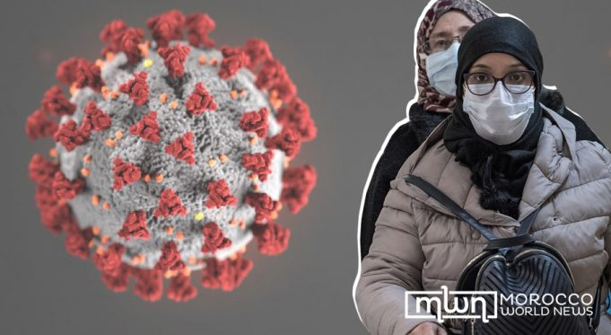 Coronavirus Number of Cases in Morocco Leaps to 61