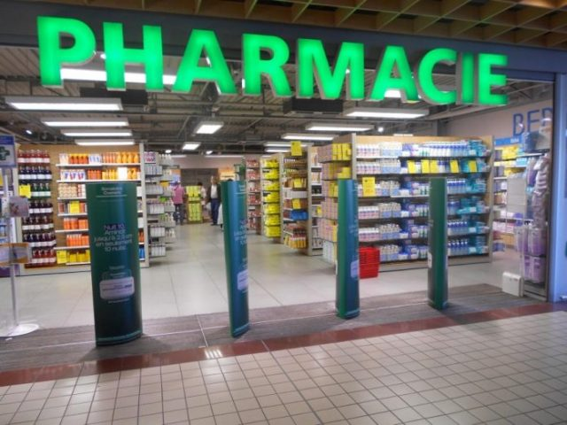 Coronavirus; Pharmacies Will Remain Open Throughout Morocco