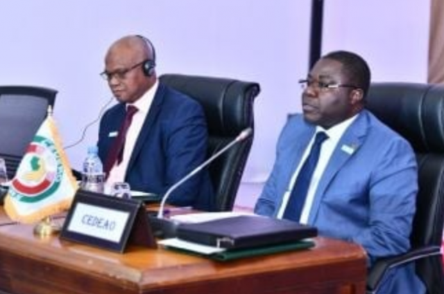 ECOWAS Official; Morocco is Champion in Managing Migration Issues