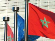 EU Supplements Morocco's COVID-19 Response With €450 Million Grant