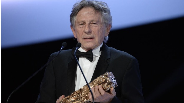 Cesar Awards: A Step in the Wrong Direction