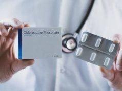 Health Ministry to Fully Mobilize Chloroquine Against COVID-19 in Morocco