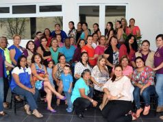 Honduras Forum of Women Politicians Supports Morocco's Autonomy Plan