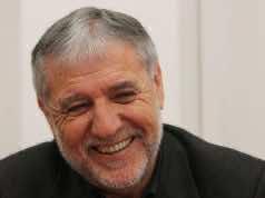 Israeli Parliament to Appoint Moroccan-Born Speaker