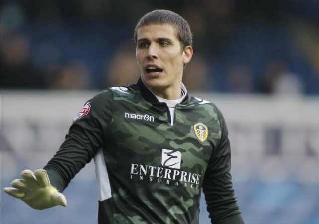 Italian Football Star Silvestri Speaks Darija to Urge Moroccans to Stay Home