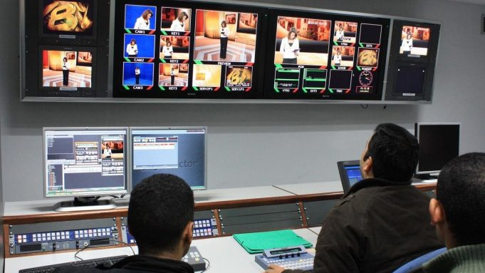 More Moroccan TV Channels to Broadcast Remote Classes
