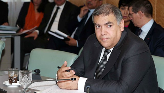 Moroccan Committee Votes to Criminalize Violation of State of Emergency