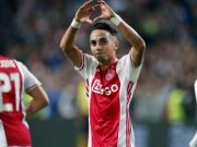 Moroccan Football Player Abdelhak Nouri Out of Coma