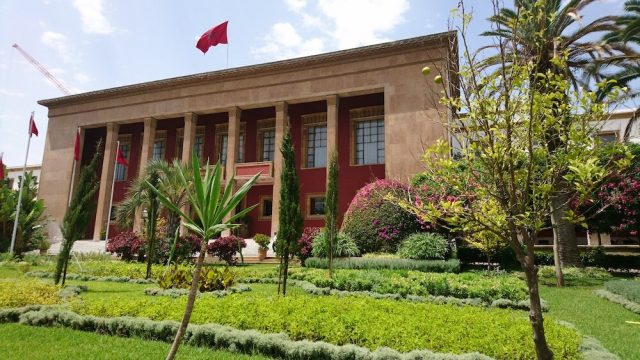 Moroccan MPs Call for Water, Electricity, Internet Bills to be Waived