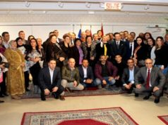 Moroccan Official Calls for Stronger Ties Between Morocco and its Expats