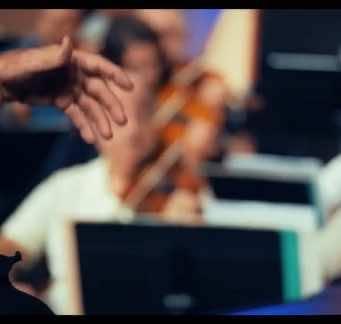 COVID-19: Moroccan Musicians Stream Free Live Concerts
