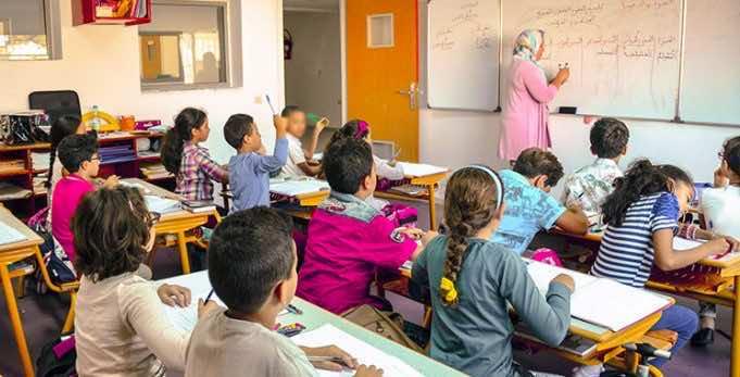 Moroccans Accuse Private Schools of Greed Amid COVID-19 Crisis