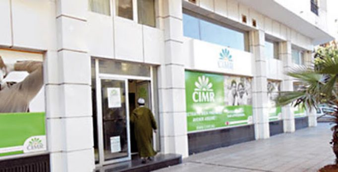 Morocco's CIMR to Distribute March Retirement Pensions Early