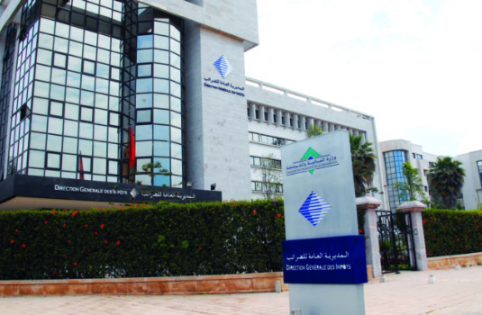 Morocco's COVID-19 Funds, Donations Will Not Be Subject to Taxes