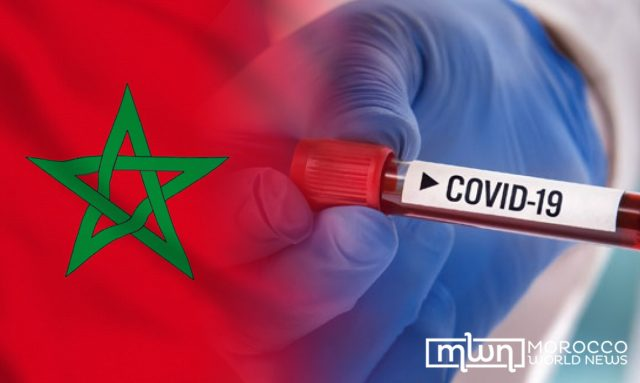 Morocco 4th Globally in Mobilizing Financial Resources Against COVID-19