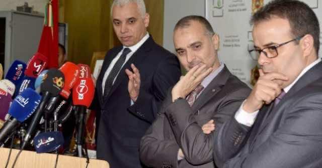 Morocco Announces Sixth Coronavirus Case
