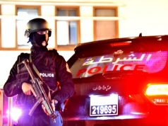 Morocco Arrests 2 Additional Suspects for Spreading Fake COVID-19 News