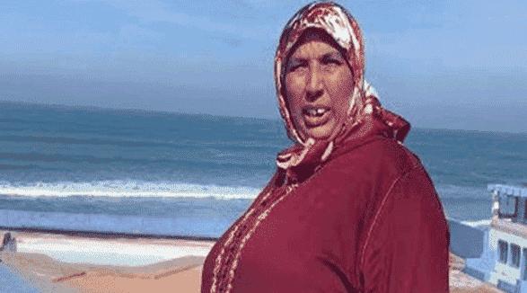 Morocco Arrests Female YouTuber for Spreading Coronavirus Fake News