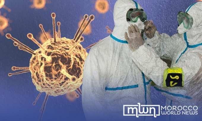 Morocco Confirms 16 Coronavirus Cases