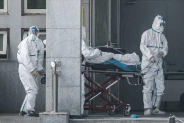 Morocco Confirms 3 More Coronavirus Cases, Raising Total to 77