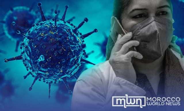 Morocco Confirms More COVID-19 Cases