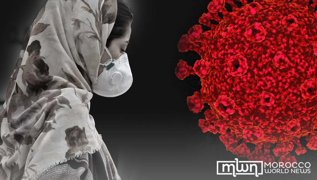 Morocco Announces 55 New Coronavirus Cases, Bringing Total to 225